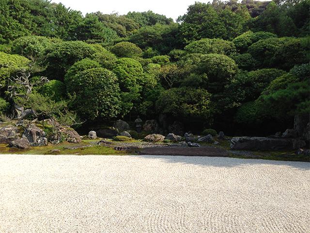 ただの商売上手ではない、京都「金地院」特別拝観