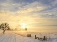 知られざる、世界で一番美しい島の「冬」の魅力