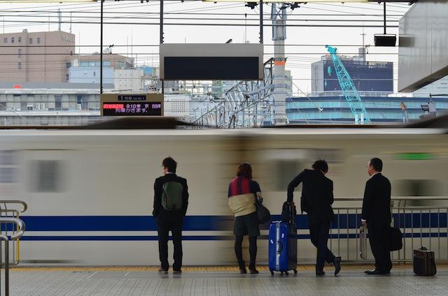 外国人向け日本ガイドが面白い!日本人と話す時に気を付けている事とは?