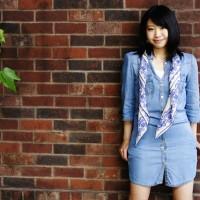 【インタビュー】50ヶ国イケメン探しの旅/世界イケメンハンター・窪咲子