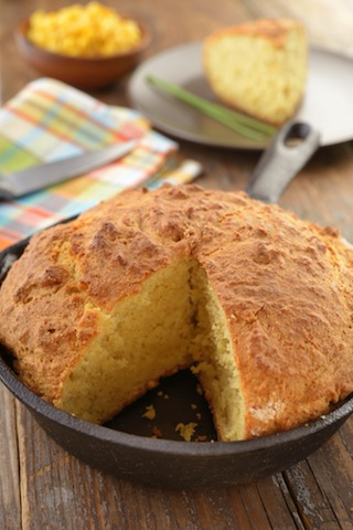 「思わず作っちゃいました!」の多い世界各国のパン5種