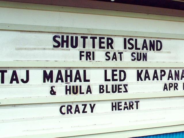 ハワイのローカルスイーツ「マラサダ」を日本で