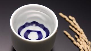 世界で最もアルコール度数が高いお酒は日本酒?