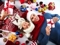 欧米人から見た日本のクリスマス「まるでバレンタイン」!?
