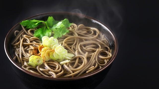 行列してでも食べたい、深大寺のおいしい蕎麦屋はココ!