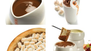 世界のホットチョコレートを飲み比べ!都内の「海外発人気カフェ」5選