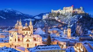 米大手旅行誌が発表!「世界一魅力的な観光都市」はどこだ?