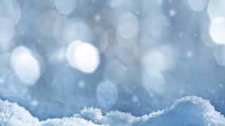 ふわふわ!真冬に食べたい、白い雪のようなお土産菓子5選