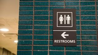 「世界のトイレ事情」使わずには帰れません!