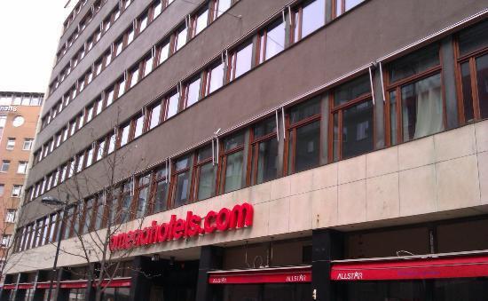 【フィンランド】無人ホテルの「徹底した無人サービスぶり」がすごいらしい