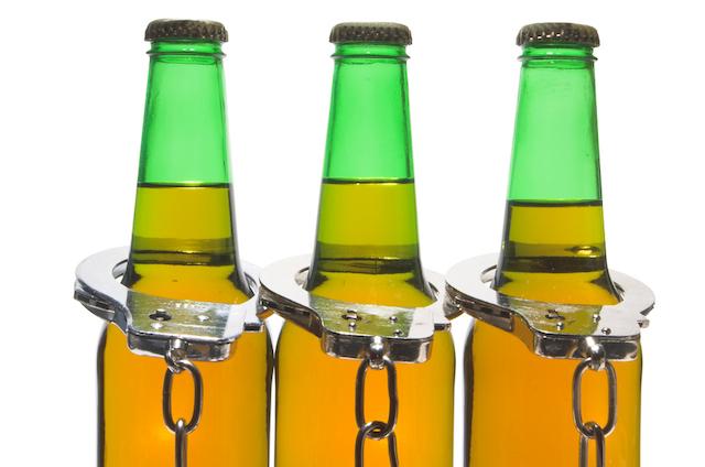 知っておきたい海外の交通事情、飲酒運転が許される国もある?