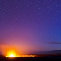 ハワイの星空に香るアロマ!大人のためのプラネタリウム