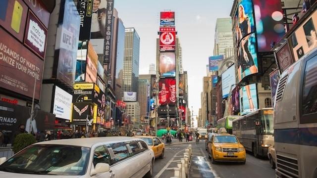 【期間限定】NYのミュージカル&ブロードウェイが半額に!
