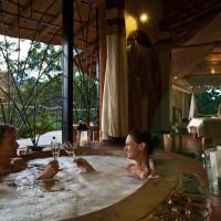【カップル旅】最高にロマンチックな旅をするための4つの方法