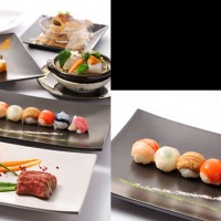 【東京都内】食べるのがもったいない!お寿司3選