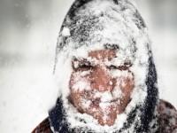 極寒の地へ旅立つ人必見!寒さに備えるため知恵