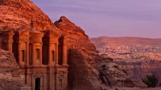 旅ツウが教える、ご利益がありそうな海外のパワースポット「古代遺跡」3選
