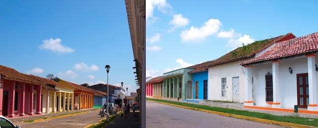 世界遺産の町が歌と踊りと音楽に包まれる、メキシコの「カンデラリアの祭り」