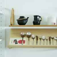 見ているだけでほっこりな「北欧インテリア&雑貨ショップ」を集めてみました