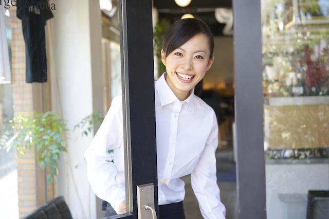 旅人から見た「ニッポン不思議5選」