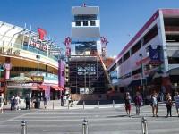 【ラスベガス】注目の新アトラクションがオープン間近!