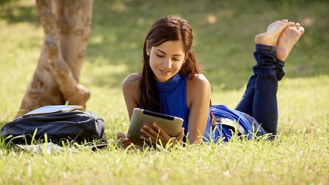 暮らすように学んで旅する、大人向け留学が今トレンド!