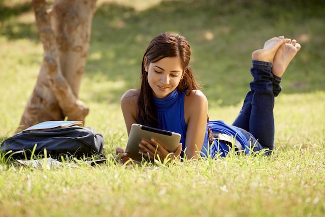 暮らすように学んで旅をする、「大人向け留学」が今トレンド!