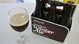 冬にぴったりな「ニュージーランド産黒ビール」の楽しみ方