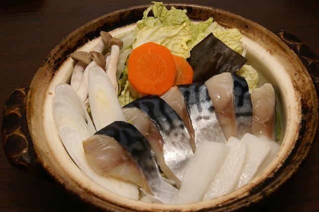 鍋レシピがマンネリ気味に・・・「ご当地発」のお家鍋がおすすめ!