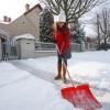 【豪雪地帯】世界の雪かき、お手並み拝見!