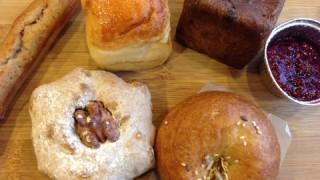吉祥寺で幸せな気分になれるパン屋さん3軒