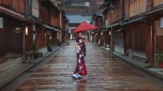 【達人と行くディープ金沢】日本唯一のお茶屋!江戸情緒溢れる「東茶屋街」へ