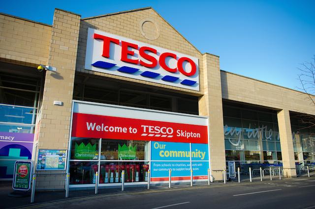 お土産は断然スーパーマーケット!在住経験者が教える優秀な「イギリス土産」