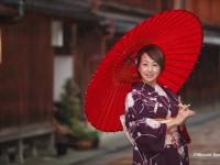 【特集】北陸新幹線開通直前!金沢の達人と巡る「ディープ金沢」
