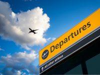 米メディアCNNが選んだ、世界のおすすめ「空港ラウンジ」5選
