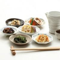 工夫1つで海外でも日本食が作れる?ちょっとしたアイデアを披露!