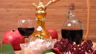 実は古〜い歴史があった! あまり知られていないトルコのワイン事情
