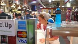【アメリカ】元祖オーガニックフード!アーミッシュの美食マーケット