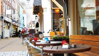 【都内】プチ海外気分になれる!旅好きにおススメの個性派カフェ3選