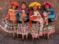マチュ・ピチュだけじゃない!ペルーを満喫する方法