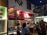 ハワイ気分を日本で満喫!横浜みなとみらいで楽しむハワイアングルメ3店