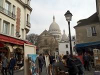 【要注意】パリは治安が悪いって本当?在住者に聞いた注意すべき場所ベスト5