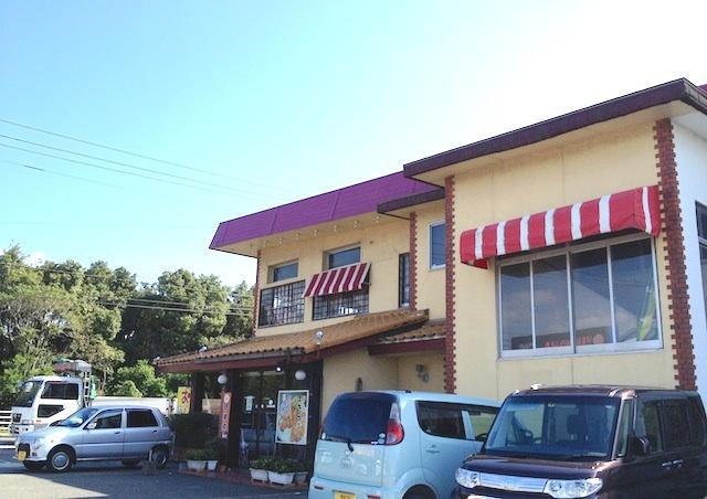 【宮崎】チキン南蛮の聖地で、チキン南蛮発祥の店にいってみた