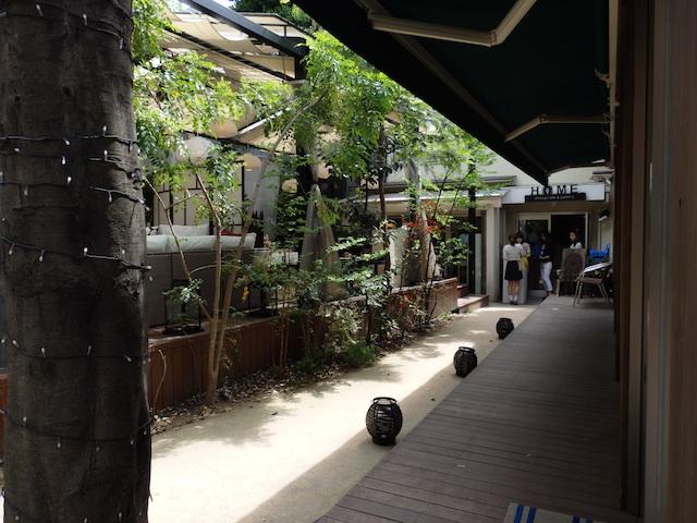 期間限定オープン!表参道にIKEAロータスコレクションカフェが登場