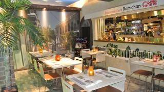 【西麻布】著名人に会えるかも!カリブの楽園「プエルトリコ料理」レストラン