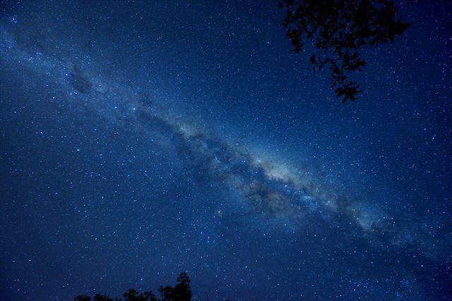 【秩父】来週末出発!2人の距離がぐっと縮まる星空観賞ツアー