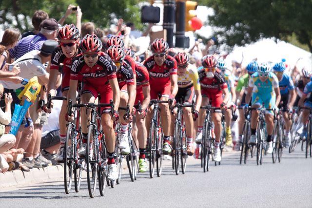 サイクリングブーム到来の兆し!サイクリストに優しい都市はどこ?