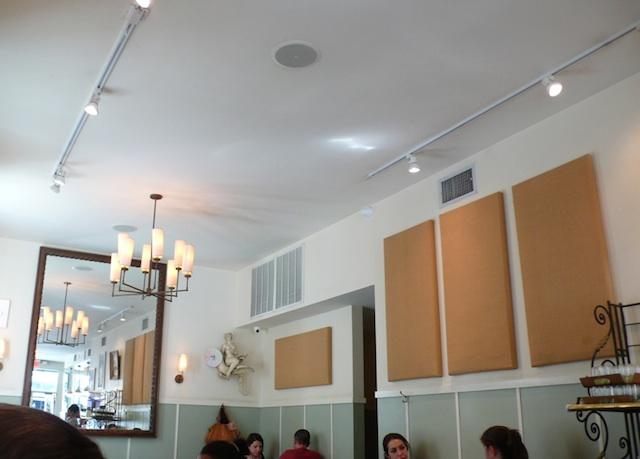 【NY現地レポート】ヴィーガン・カフェのスイーツは、本当に太らないのか?