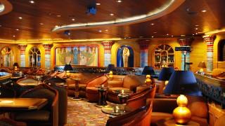 【クルーズ旅】豪華客船「プリンセス・クルーズ」で旅してみた!