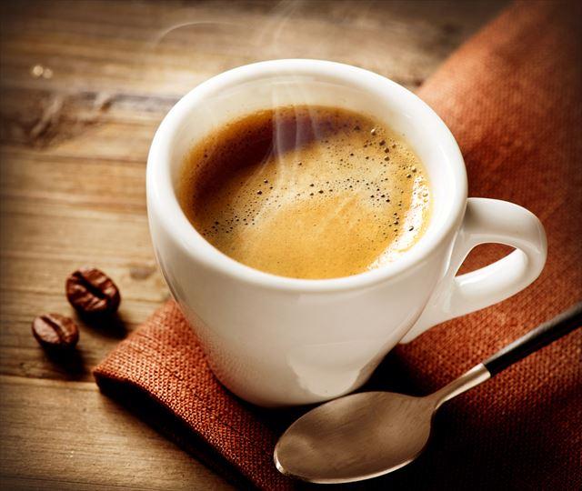 【都内】噂のブランドも日本上陸!世界中のコーヒーが味わえる新スポット